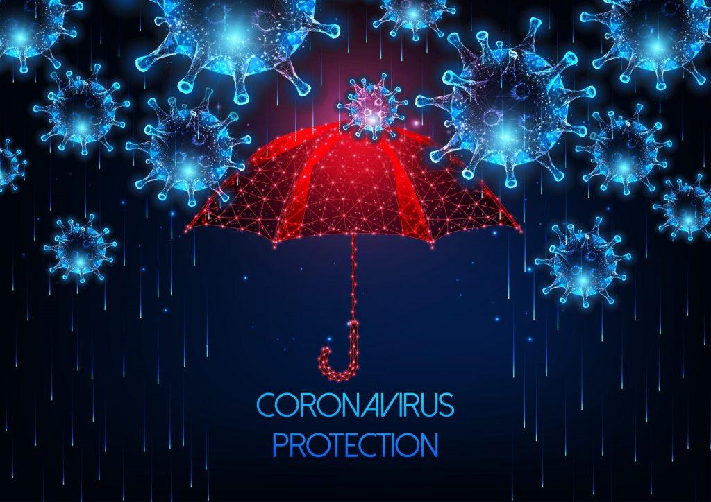 Disinfezione e sanificazione impianti di condizionamento e climatizzazione